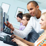 Teaching with Technology : Internet and Tools